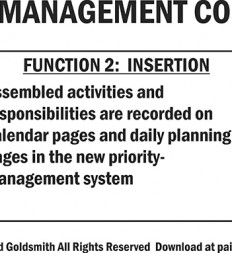 Figure-3.23-Priority-Management-Conversion