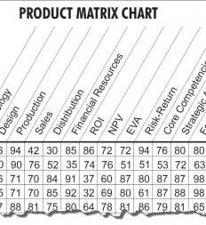 Figure-4.5-Product-Matrix-Chart-Sample-1408-x-626