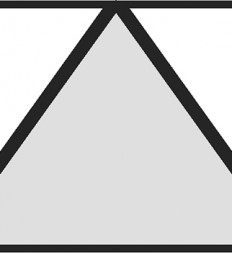 Figure-7.1C-Learning-Triangles-Icons-3