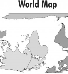 Figure-8.3-World-Map