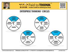 L-PTT-00-010 ET Circles