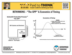 L-PTT-02-010 GPP and Economics of Timing