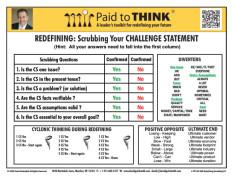 L-PTT-03-040 Redefining Scrubbing CS