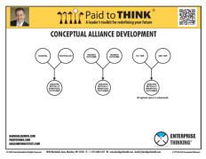 L-PTT-05-010 Conceptual Alliances