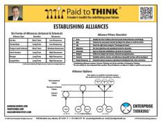 L-PTT-05-020 Establishing Alliances