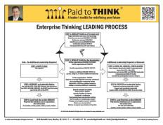 L-PTT-10-010 ET Leading Process