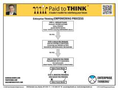 L-PTT-11-010 ET Empowerment Process
