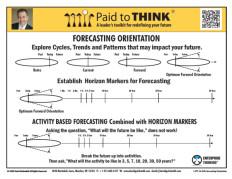 L-PTT-14-010 Forecasting Orientation